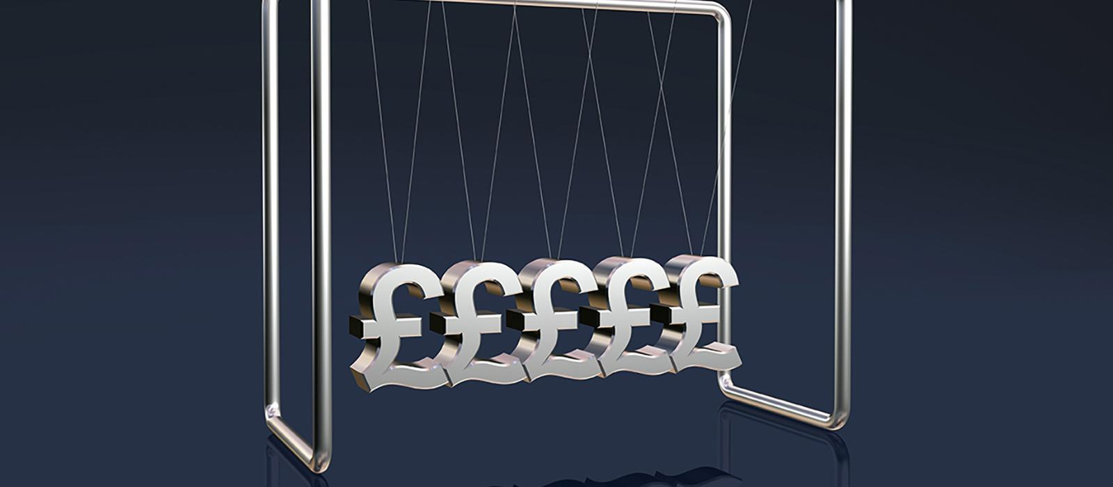 Imagery for To swing or not to swing? Alternative pricing rules and financial stability