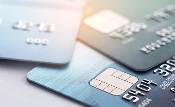Imagery for Who's driving consumer credit growth?