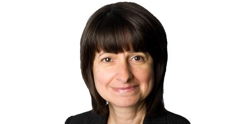 Georgina Philippou