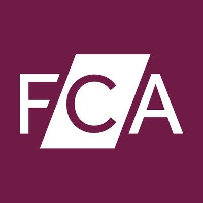 UK Listing Authority | FCA