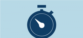 fca timer icon blue.png