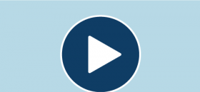 fca video icon blue.png